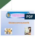 TECNOLOGÍA Y TEORÍAS EDUCATIVASS