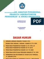 Plp & Aknya-solo
