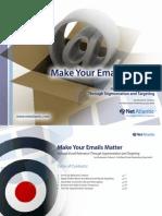 NetAtlantic - Make Your Emails Matter