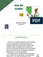 Modulo El Regreso de Don Parrafo 1223341041980760 8
