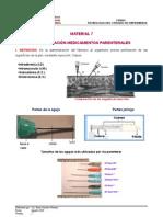ADMINTRACIO_ MEDICAMENTOS_PARENTERALES
