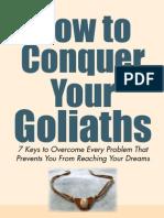 00000--Goliath