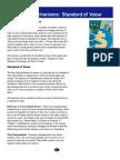 Bernard Lietaer - Community Currency Guide 2 - With Gwendolyn Hallsmith