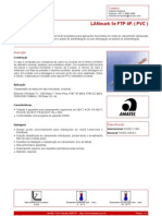 LANmark_5e_FTP_4P_PVC_