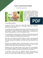 Vigyázni kell a szaporodó helyi pénzekkel - Galambos Péter, Origo (2007)