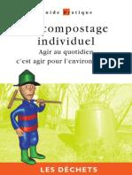 Agriculture Biologique - Compost Age