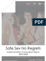 Safe+Sex+No+Regrets
