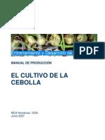 EDA Manual Produccion Cebolla 06 07