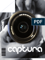 revista captura