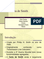 15962-Carta de Smith