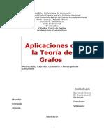 Grafos - Trabajo Final (Office 2003)