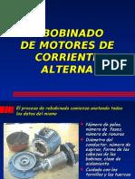 24871727 ado de Motores de Corriente Alterna