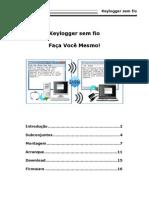 WirelessKeyloggerPt