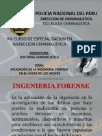 Trabajodoctrina Ingenieria 100626170754 Phpapp02