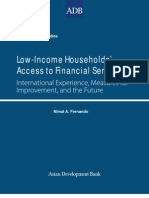 Low Income Household Improvement