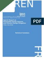 IPCC_SRREN_TS
