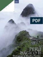 Perú Mágico II