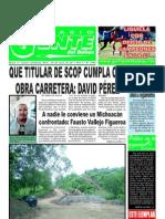 EDICIÓN 09 DE JULIO DE 2011