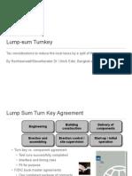 Bridge Agreement (Lstkinternational 101126015601 Phpapp01)