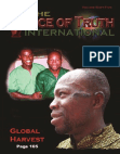 The Voice of Truth International, Volume 65