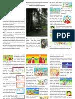 Dharma Sangha Brochure En