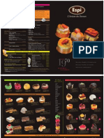 Carte_420x300_patisseries