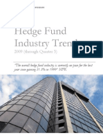 HS_HedgeFundTrends_Q309