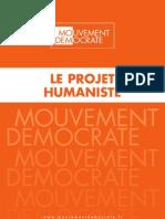 Le_Projet_Humaniste_6-12.27179