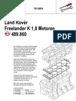 Rover75_2009_TSI02_de
