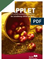 SF Studiecirkel Äpplet (Omställning Tranås)