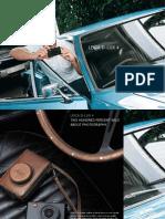Leica D-lux 4 Brochure