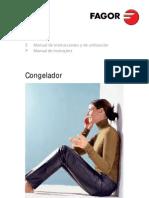 11746196_0 - Servicio Técnico Fagor