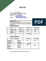 Mr.danish CV (2)