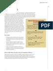 Trade Finance Guide2007ch5