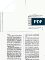 (Ebook - Ita - Sagg - Filosofia) Guenon, Renè - Il Demiurgo (Pdf)