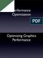 Unite07 Optimization