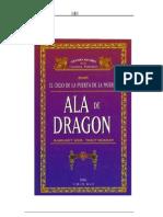 1-Ala de Dragón