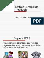 planejamentoecontroledaproduo-101118120657-phpapp02