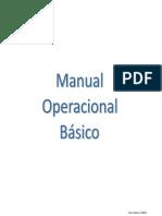 ManualBasico