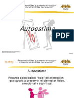 08_Autoestima