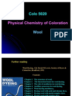 5020-9-wool