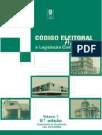 suplementoCodigoEleitoralvol1