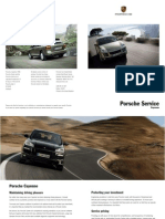 9-2007 Cayenne Service Brochure - European.pdf