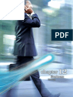 ETP_chapter12 [Business Services]