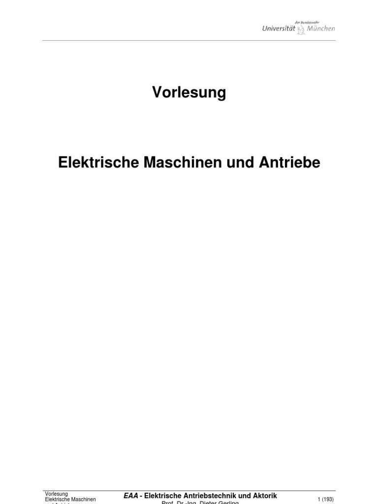 Gemütlich Wie Man Ein Elektrisches Schematisches Diagramm Liest ...