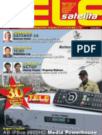 pol TELE-satellite 1101