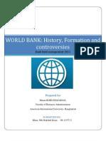 5. World Bank (BFmgmt) Final