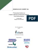 Compit06 Proceedings