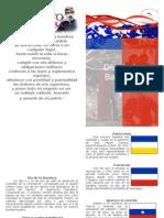 diptico Día de la Bandera version 3.2