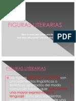 31967153-nm2-Figuras-literarias